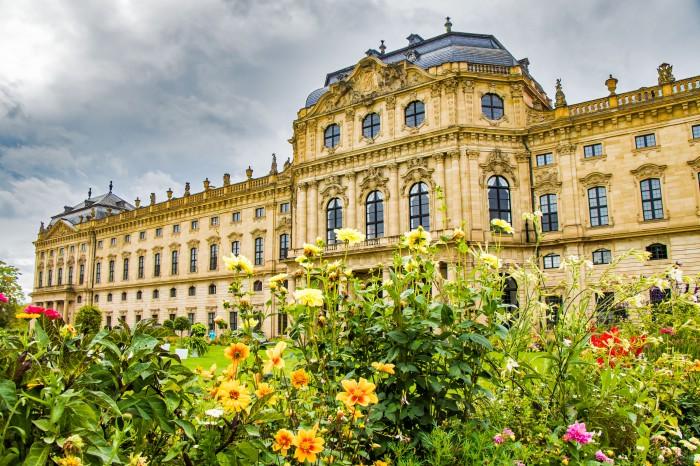 Würzburg 2